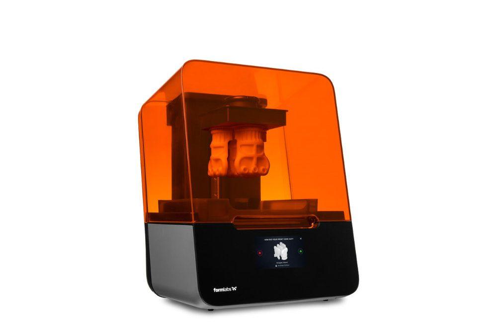 formalbs printer