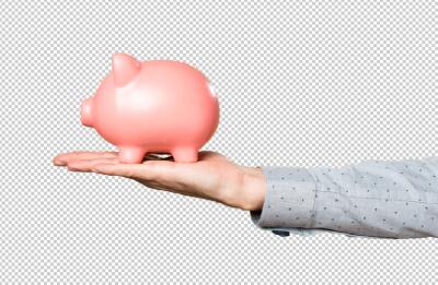 Да наемем техника Rent-a-Print или да си закупим Принтер/МФУ